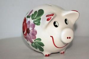 piggy-bank-967183_640