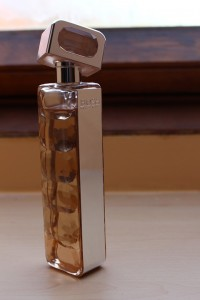 perfume-1036859_960_720