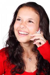 call-15828_960_720